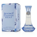 Beyonce Shimmering Heat EDP Spray