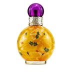 Britney Spears Fantasy Stage Edition EDP Spray