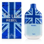 French Connection UK Fuck Rebel EDT Spray