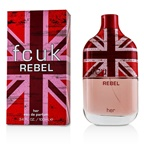 French Connection UK Fcuk Rebel EDT Spray