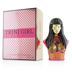 Nicki Minaj Trini Girl EDP Spray