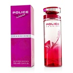 Police Passion EDT Spray