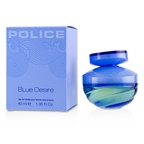 Police Blue Desire EDT Spray