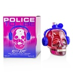 Police To Be Miss Beat EDP Spray