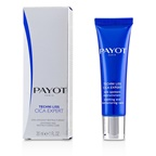 Payot Techni Liss Cica Expert - Soothing And Restructuring Care