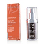 DELAROM Objectif Jeunesse Eye Contour Lifting Serum
