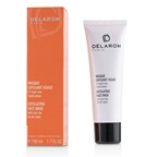 DELAROM Exfoliating Face Mask