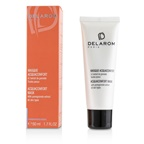 DELAROM Acquaconfort Mask