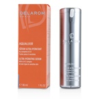 DELAROM Aqualixir Ultra Hydrating Serum - For All Skin Types to Sensitive Skin