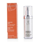DELAROM Infinite White Serum - For Normal to Sensitive Skin