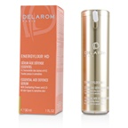 DELAROM Energylixir HD Essential Age Defence Serum - For All Skin Types to Sensitive Skin