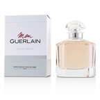 Guerlain Mon Guerlain EDT Spray