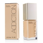 ADDICTION The Glow Foundation SPF 20 - # 007 (Honey Beige)