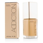 ADDICTION The Glow Foundation SPF 20 - # 008 (Pure Beige)