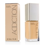 ADDICTION The Glow Foundation SPF 20 - # 009 (Rose Beige)