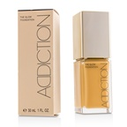 ADDICTION The Glow Foundation SPF 20 - # 011 (Warm Sand)