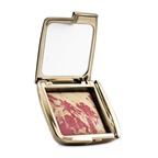 HourGlass Ambient Lighting Blush - # Diffused Heat  (Vibrant Poppy)