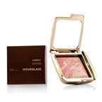 HourGlass Ambient Lighting Blush - # Dim Infusion (Subdued Coral)