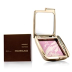 HourGlass Ambient Lighting Blush - # Ethereal Glow (Cool Pink)