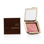 HourGlass Ambient Lighting Blush - # Luminous Flush (Champagne Rose)