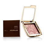 HourGlass Ambient Lighting Blush - # Mood Exposure (Soft Plum)