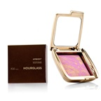 HourGlass Ambient Lighting Blush - # Radiant Magenta
