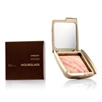 HourGlass Ambient Lighting Blush - # Incandescent Electra (Cool Peach)