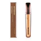 HourGlass Extreme Sheen High Shine Lip Gloss - # Imagine (Metallic Warm Gold)