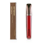 HourGlass Extreme Sheen High Shine Lip Gloss - # Icon (Classic, True Red)