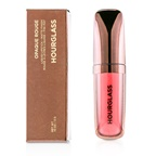 HourGlass Opaque Rouge Liquid Lipstick - # Edition (Neutral Pink)