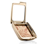 HourGlass Ambient Strobe Lighting Blush - # Brilliant Nude (Deep Amber)