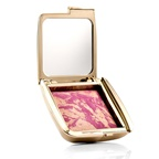 HourGlass Ambient Strobe Lighting Blush - # Iridescent Flash (Vivid Magenta)