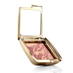 HourGlass Ambient Strobe Lighting Blush - # Euphoric Fusion (Soft Lilac)