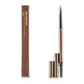 HourGlass Arch Brow Sculpting Pencil - # Ash
