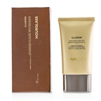 HourGlass Illusion Hyaluronic Skin Tint SPF 15 - # Shell