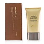 HourGlass Illusion Hyaluronic Skin Tint SPF 15 - # Warm Ivory