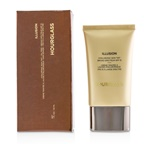 HourGlass Illusion Hyaluronic Skin Tint SPF 15 - # Golden
