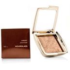 HourGlass Ambient Lighting Bronzer - # Radiant Bronze Light