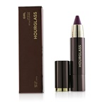 HourGlass Girl Lip Stylo - # Protector (Rich Berry)
