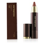 HourGlass Girl Lip Stylo - # Peacemaker (Peachy Nude)