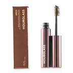 HourGlass Arch Brow Volumizing Fiber Gel - # Dark Brunette