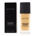 Laura Mercier Flawless Fusion Ultra Longwear Foundation - # 3W1 Dusk