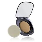 Marc Jacobs Perfection Powder Featherweight Foundation - # 500 Fawn Cocoa (Unboxed)