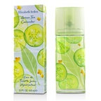 Elizabeth Arden Green Tea Cucumber EDT Spray