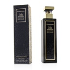 Elizabeth Arden 5th Avenue Royale EDP Spray