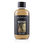 Millefiori Natural Fragrance Diffuser Refill - Incense & Blond Woods