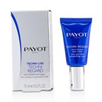 Payot Techni Liss Techni Regard - Anti-Wrinkle Smoothing Care