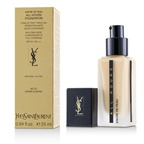 Yves Saint Laurent All Hours Foundation SPF 20 - # BD30 Warm Almond