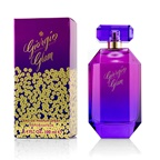 Giorgio Beverly Hills Glam EDP Spray