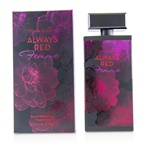 Elizabeth Arden Always Red Femme EDT Spray
